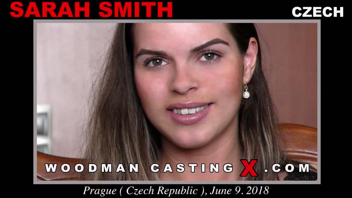 [New Video] Sarah Smith kFwlt44ob3 86rD86FHXZ