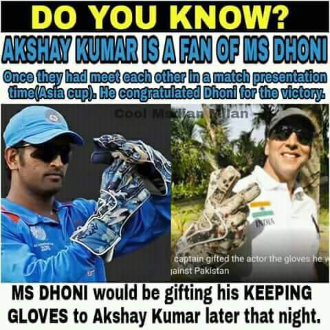 Happy birthday akshay Kumar u r a different hero in tha world