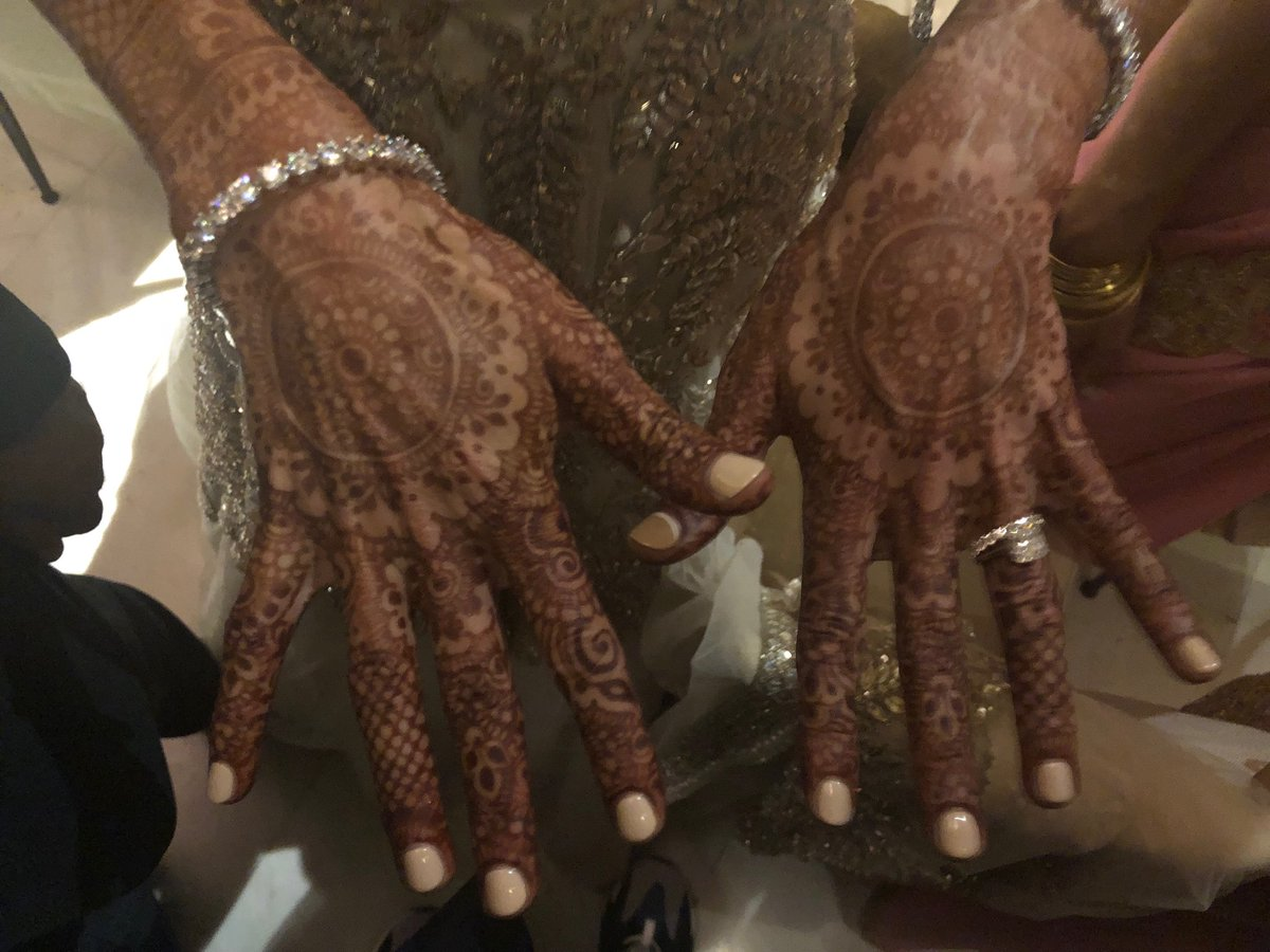 the bride https://t.co/rq9uZNZBi0