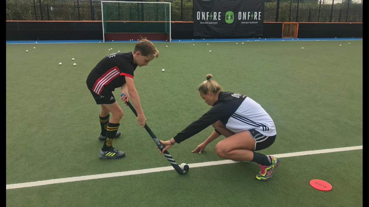 test Twitter Media - RT @hockey_support: @MaartjePaumen sleep academy op @HCHertogenbosch @adidashockey https://t.co/SEHkGDPFTX