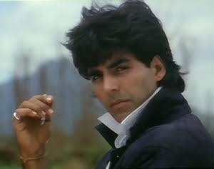 Happy birthday akshay kumar  are the greatest khiladi sir in bollywood or in the world.