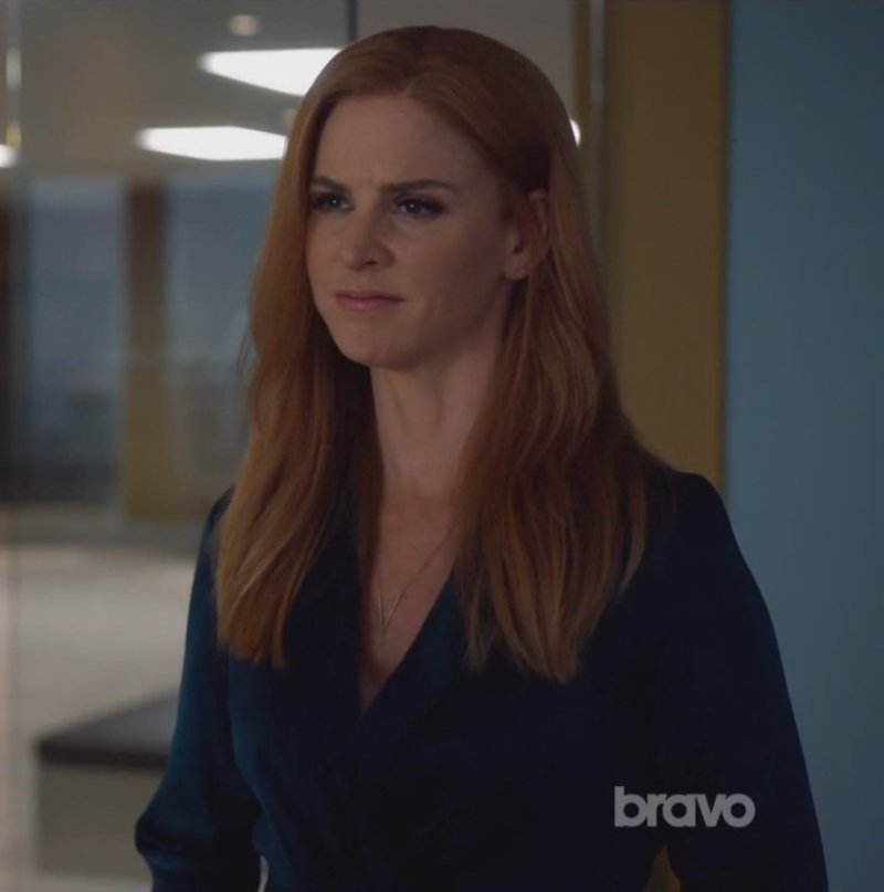 RT @wondarvey: @sarahgrafferty and yet we still have to listen sexism doesn't exist. yeah, sure https://t.co/bn6pEJcbFT