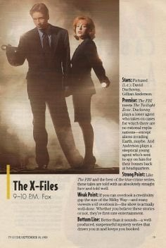 Thank you to all the fans for 25 years of support! #Xfiles25 https://t.co/mqE8rIBIc6