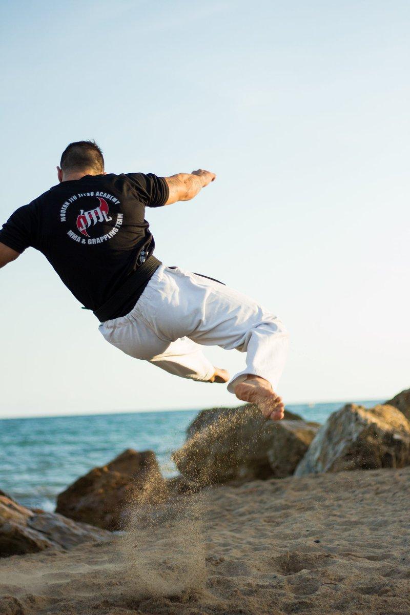 #armada #capoeira #fitness #martialarts 4GVaptNg0d
