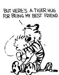 RT @Calvinn_Hobbes: Today is #WorldSuicidePreventionDay. Reach out to someone today ❤️ https://t.co/FzaaVgNymF