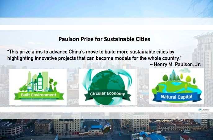 "test Twitter Media - As @ROCKWOOLInt hosts discussion on ""Building Tomorrow's Cities"" today at #ClimateWeekNYC, our #PaulsonPrize is serving as a catalyst for China's cities of tomorrow: https://t.co/l87h4jx8on https://t.co/Z15Xiqa9YX"