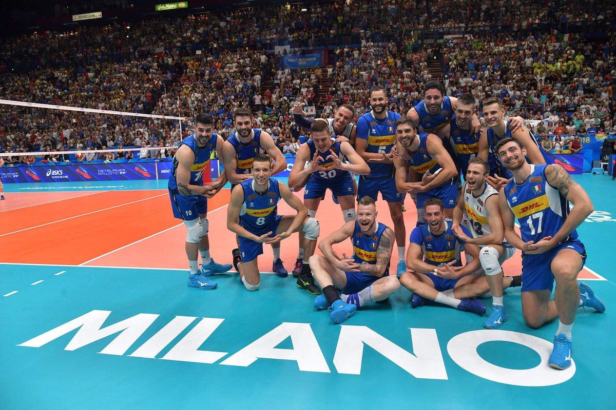#italiaolanda