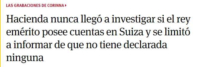 RT @RevillaMiguelA: #VivaElVino   https://t.co/VFZ4DE35u3 https://t.co/4vuBjiJgR2
