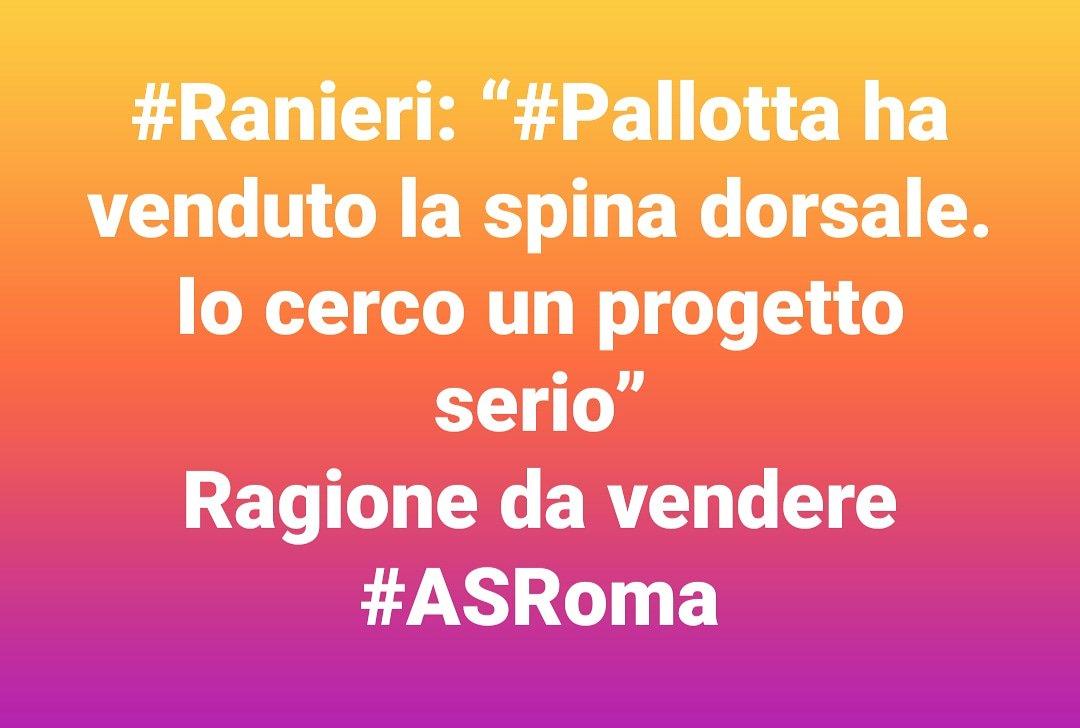 #pallotta
