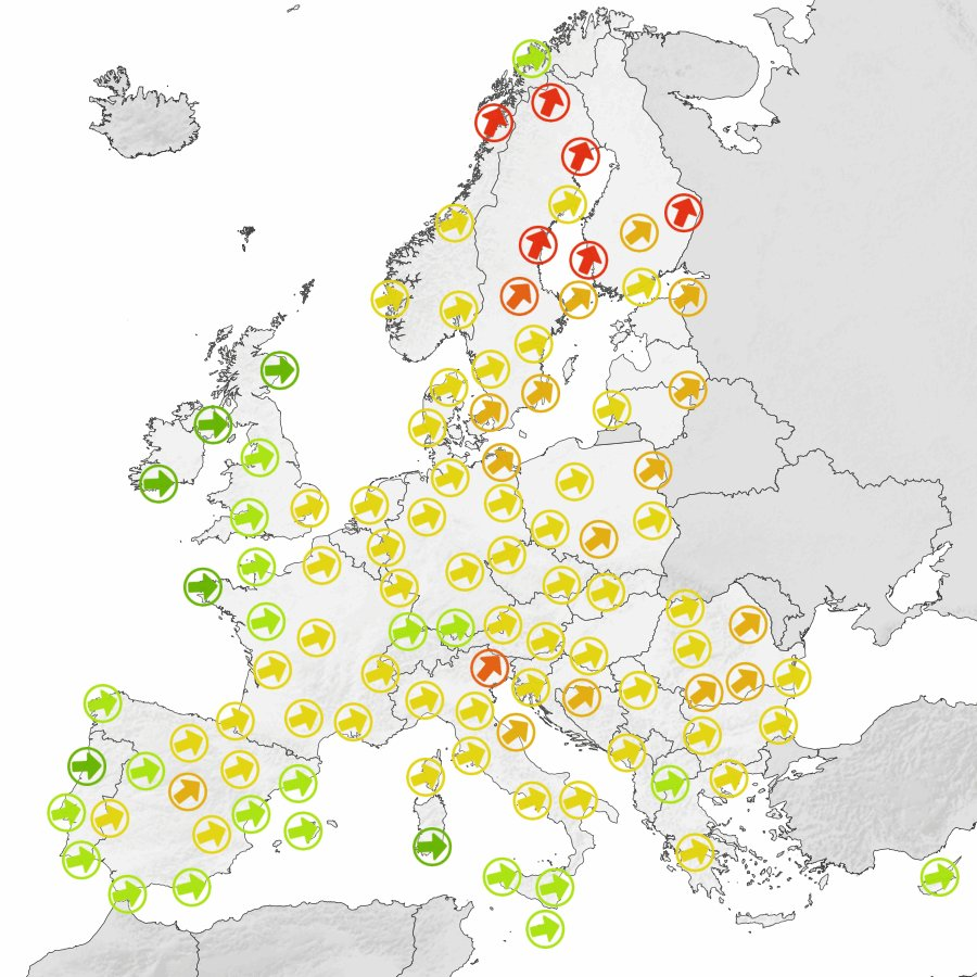 #europe1cwarmer