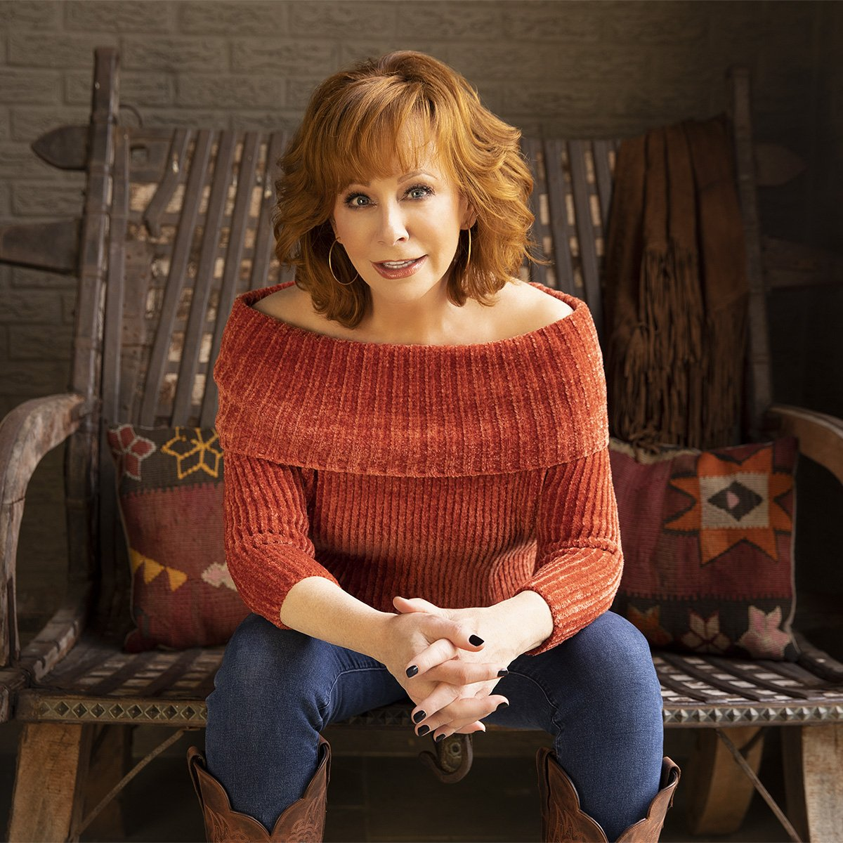 RT @reba: Fall is officially here and so are new items from Reba at @Dillards! https://t.co/wXReIGQ9Pe https://t.co/iYNd23hTWI