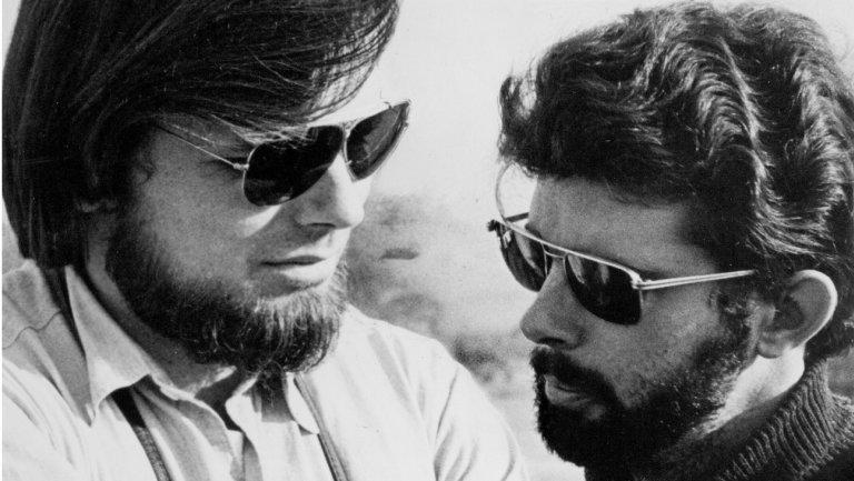 StarWars producer Gary Kurtz dies at 78