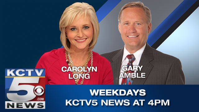 test Twitter Media - KCTV5 News at 4: Download the FREE KCTV5 app today to watch newscasts live or on demand anytime, anywhere. KCTV5 is available on multiple platforms. >> https://t.co/XsYeyuO71N https://t.co/qmxZLChx4N