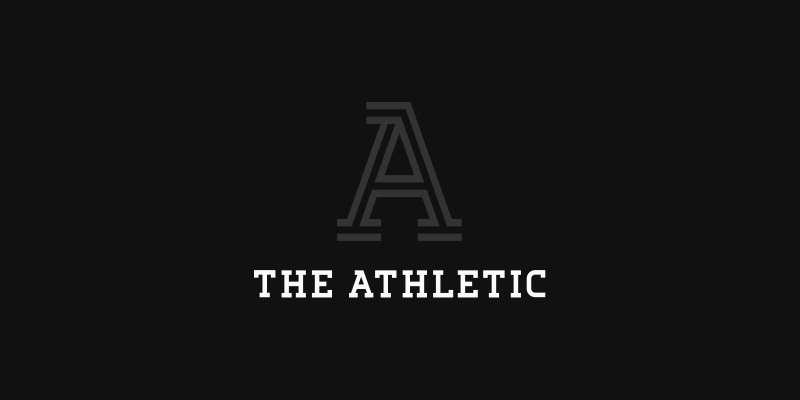 test Twitter Media - The Athletic has stirred up a Cleveland sports media feud: https://t.co/1Aqi2RI7tm https://t.co/litdTUbeRD
