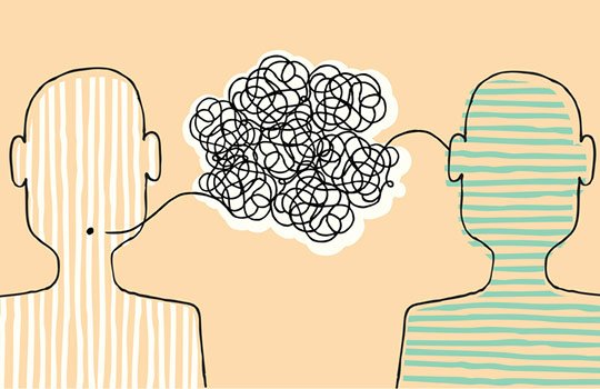 "test Twitter Media - ""Talking can be therapeutic and is the first part of the healing process. Taking time to listen to the patient's experience of their #cancer is time consuming but is, I would suggest, essential"" #BMJOpinion https://t.co/ExZ5M01pq1 https://t.co/iADDbFsTik"