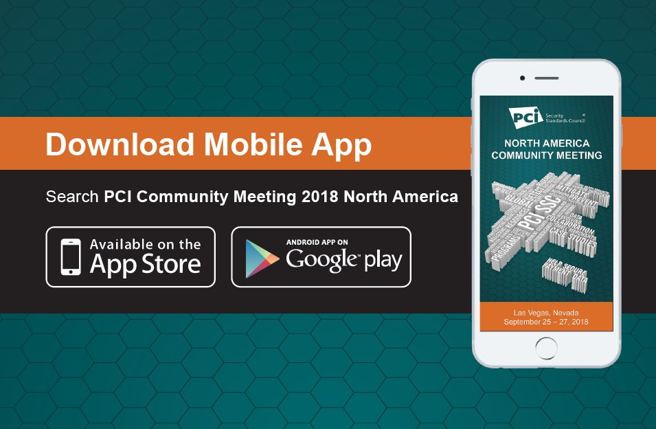 test Twitter Media - #PCICM is here! Attendees are starting to arrive in #LasVegas! Don't forget to download the mobile app to stay on top of all the latest event updates and opportunities to network: https://t.co/quFNru0UwN https://t.co/BrUI3xwINy