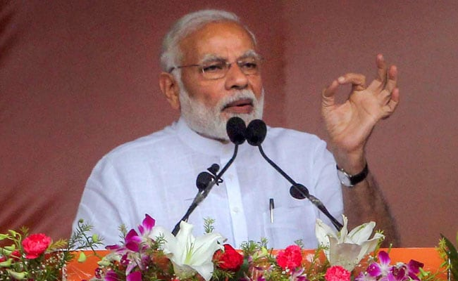 %22PM+Modi+for+Nobel+Peace+Prize%22
