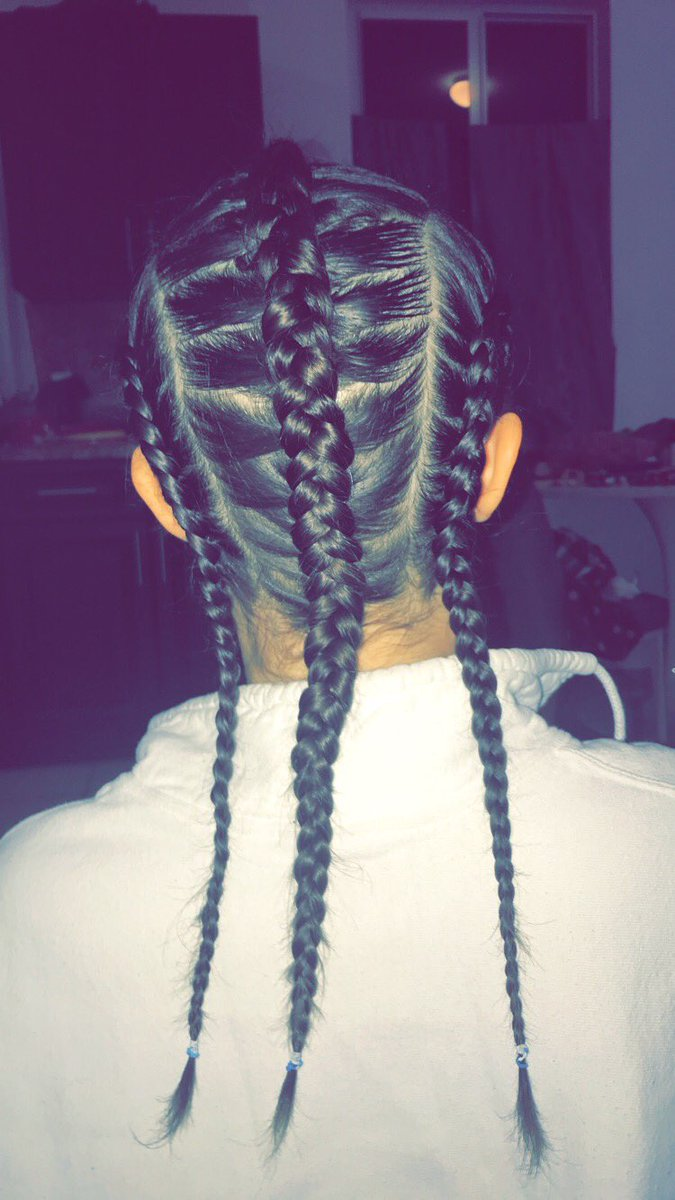 these are braids Lqd9EaVRKv