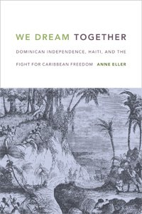 test Twitter Media - Congrats to Anne Eller, whose book We Dream Together won @Yale's 2018 Heyman Prize! https://t.co/cqsXr4a1PX https://t.co/Fh7veqPzZf