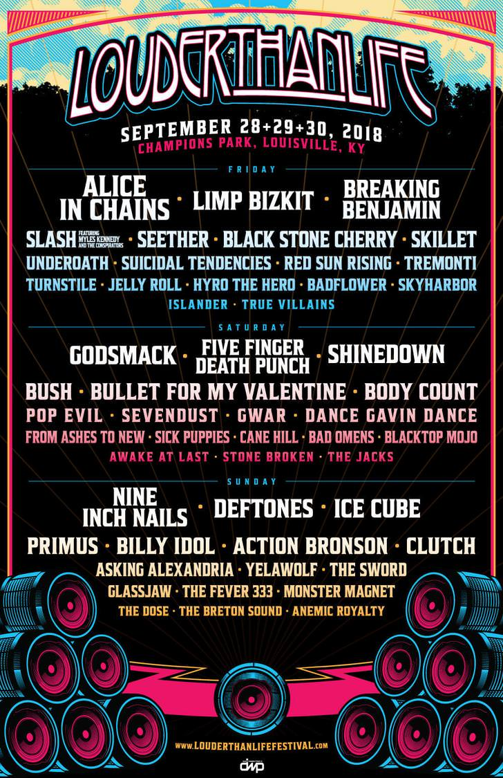 Kentucky pull up for @LTLFest 9/30. Hit the link https://t.co/zdBGbK5YKg https://t.co/XNwLUly3v1