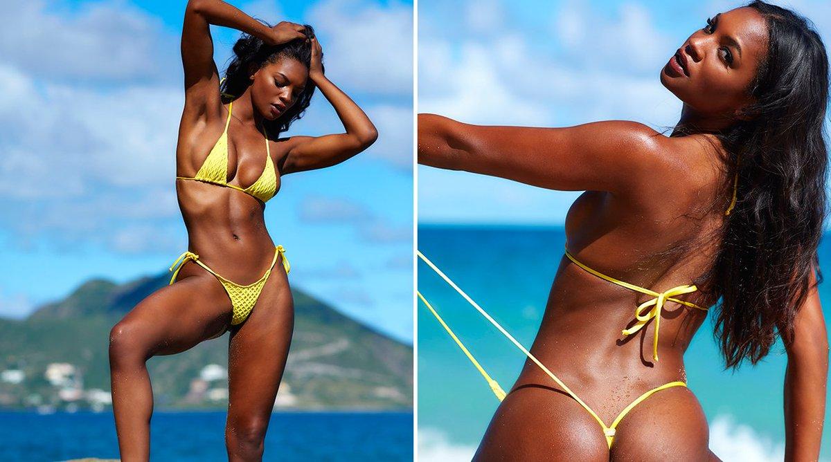 Pics Jasmyn Wilkins naked (24 photos), Tits, Bikini, Feet, butt 2018