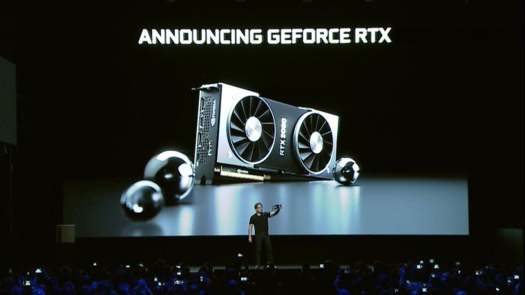 RT @NeowinFeed: Nvidia's cheaper RTX 2070 GPU arrives on October 17 https://t.co/CCy7ja3F74 #nvidia #rtx #rtx2070 https://t.co/koM8bqQWwG