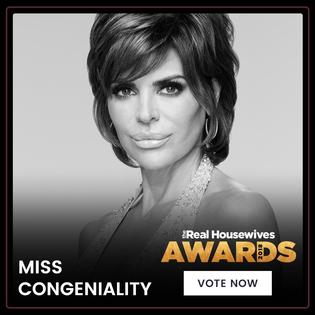 Vote for me - Miss Congeniality! https://t.co/15bgGYP8Je ???????????????????????? https://t.co/pVCXEoEGXM