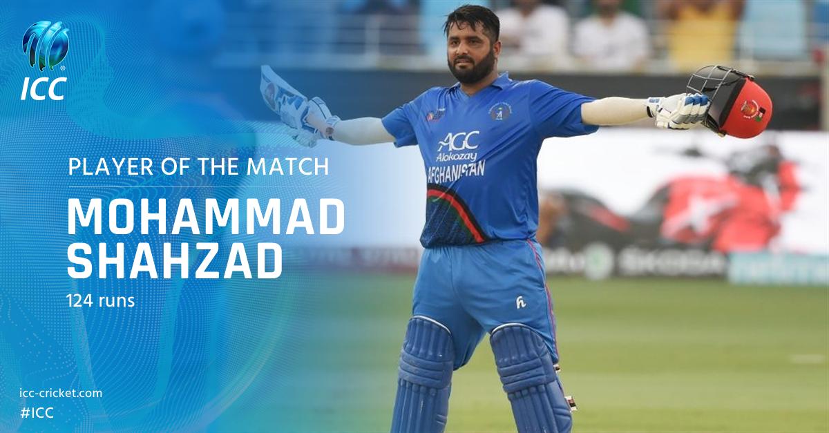 %22Mohammad+Shahzad%22