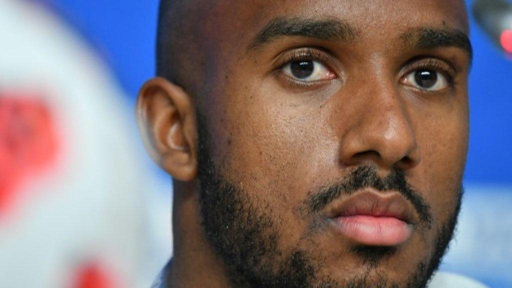 Delph, Foden sweat on Guardiola Man City team news