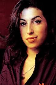 Happy Birthday Amy Winehouse x