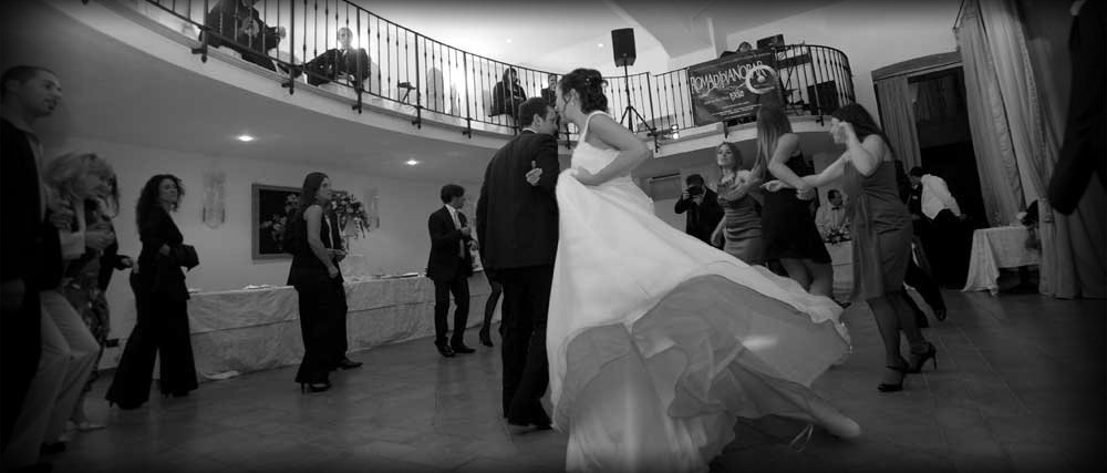 RT @weddingdjroma: https://t.co/wk1B4fqlst info@romadjpianobar.com https://t.co/v2BnJmGJXN Wedding Dj Rome Italy https://t.co/TwzYibo1b6