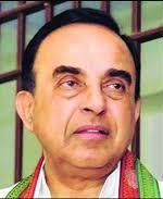 happy birthday  Dr. Subramanian Swamy  ji              ,