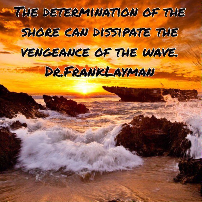 Growth. #DrFrankLayman #Courage #rise  #inspiration #iTunes #iHeart  https://t.co/EHkMj7cvQy https://t.co/P5Yzbv6hIJ https://t.co/BZWW2ov0Ir