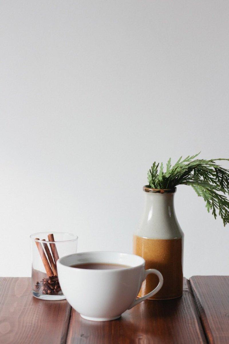 RT @carlosdnobrega: ⏰☕️  • • #coffee #weekend #summer #coffeetime #FelizSabado https://t.co/s2dvIkzfit