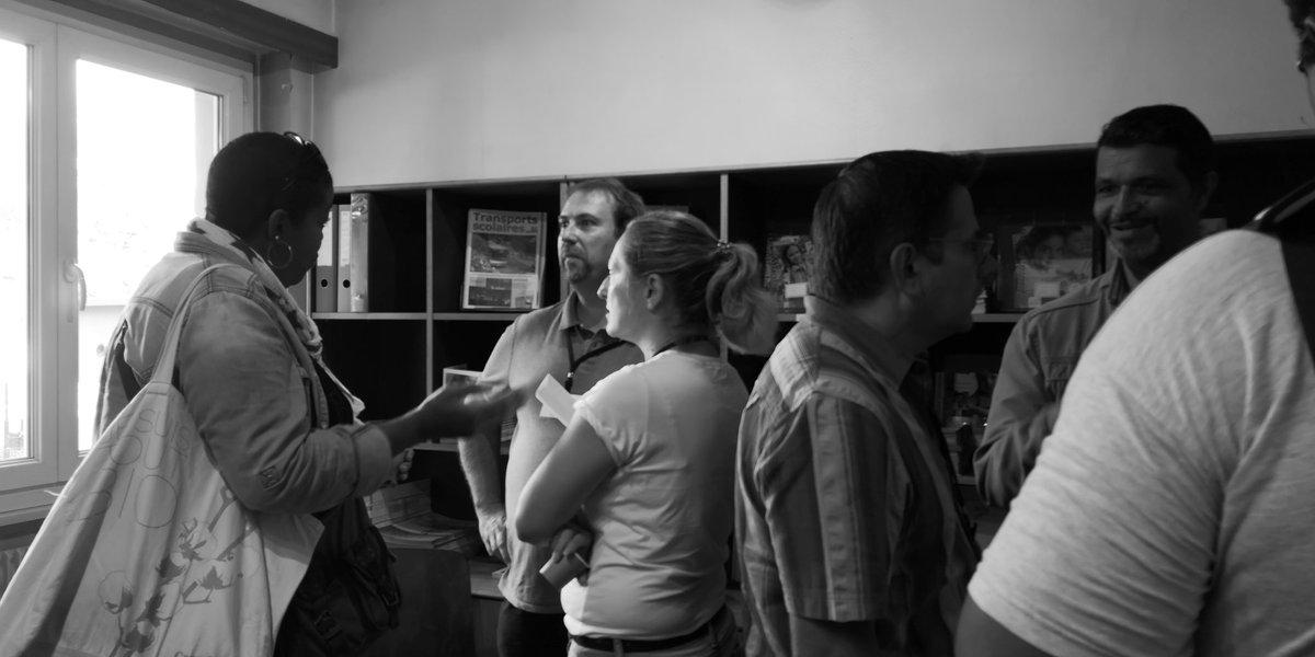test Twitter Media - Journée portes ouvertes à la #fcpe 67 Les administrateurs rencontrent les parents et répondent à leurs interrogations #Rentree2018 #Éducation  #strasbourg https://t.co/IMvCdRrSGv