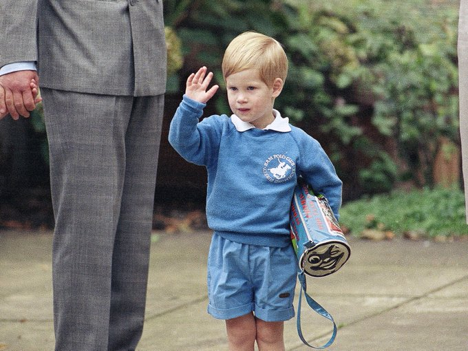 HAPPY 34th BIRTHDAY TO THE BEST PRINCE, happy birthday Prince Harry