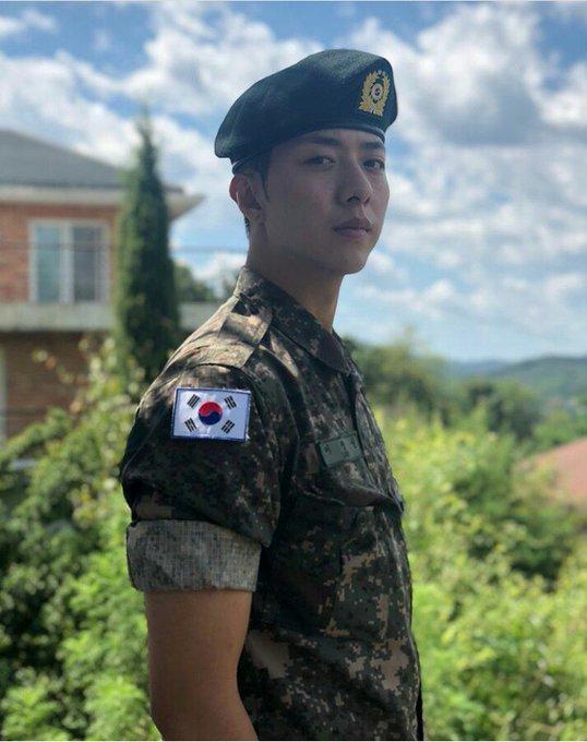 Happy birthday Lee Jung Shin