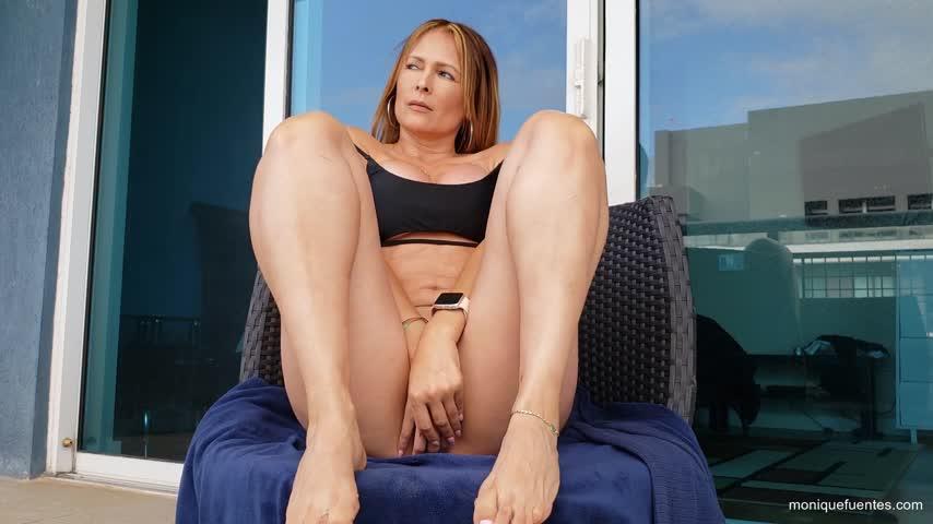 Outdoor Cumtime by MoniqueFuentes 8IfhE1JonW Find it on #ManyVids! P3nnxkZ