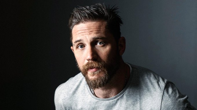 Happy 41st Birthday to Tom Hardy. What is your favorite performance by the Academy Award nominee?