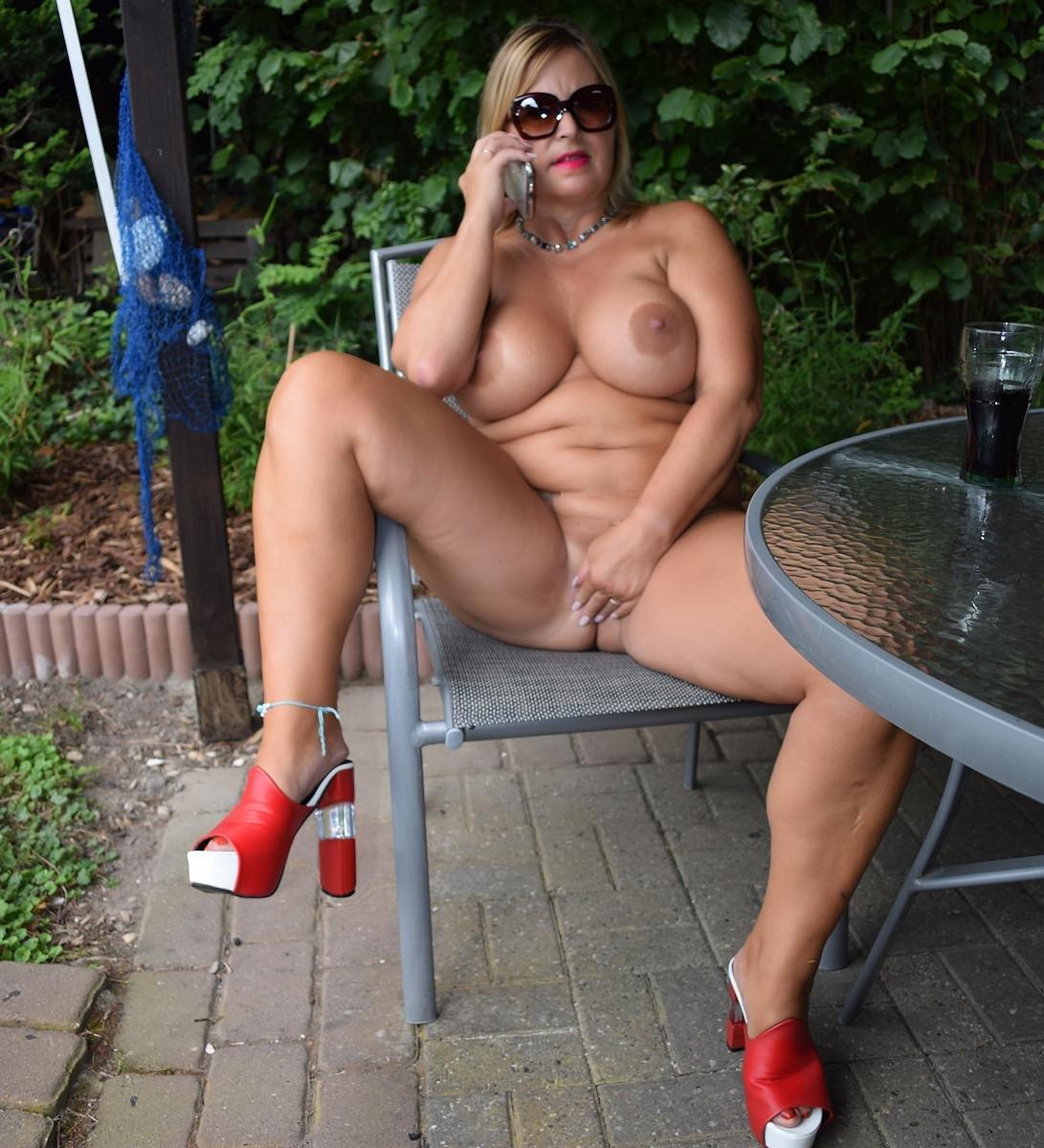 Check out my sexy new blogpost! 6FdhKJl8BF fj9nCXtrln