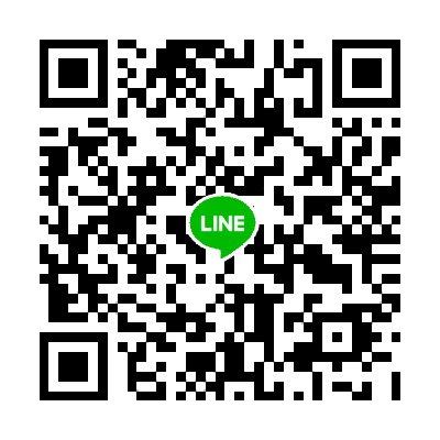 test ツイッターメディア - オフパコ興味ありますw LINEで絡まれ ☁ #line #不倫  https://t.co/IQayGb2g3d