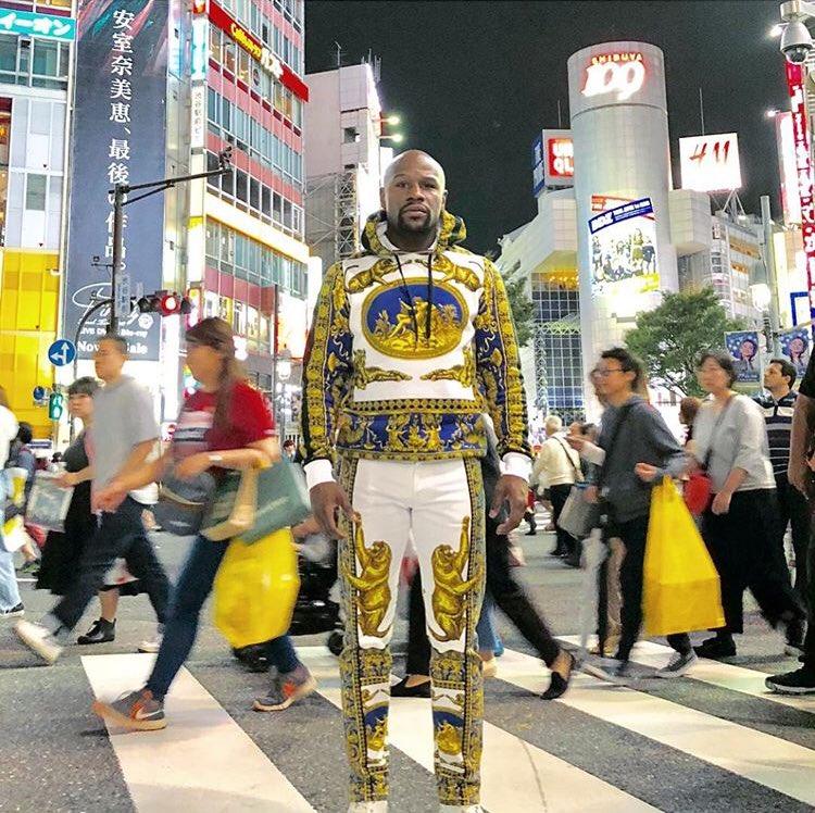 #Japan #Tokyo https://t.co/dLiYBgSUQQ
