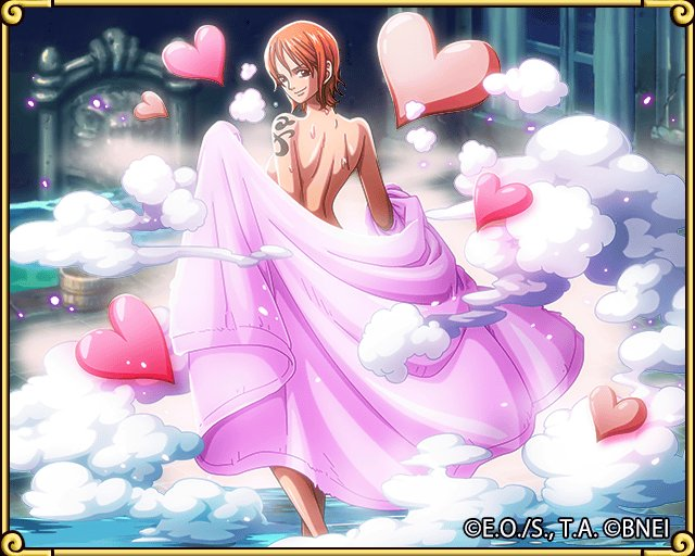 Found a Transponder Snail! Candid pics from the Alubarna Palace Baths! https://t.co/xYLXMHxLfj #TreCru https://t.co/4m2qfnjzFX