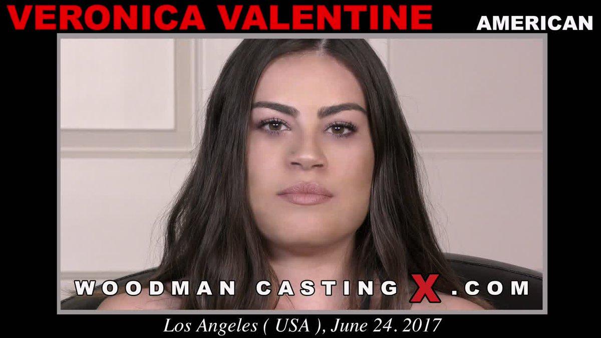 [New Video] Veronica Valentine FmoziHdWWd Udvg31gOAz