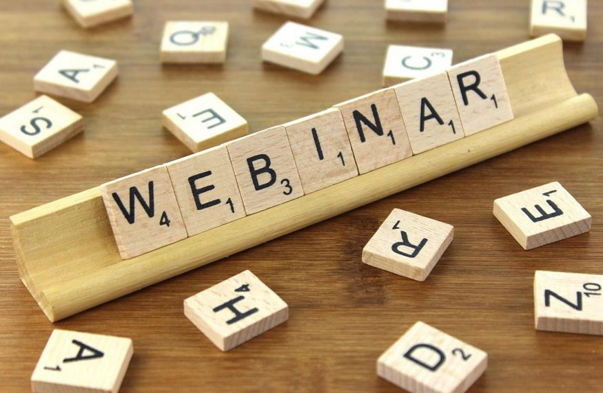 """test Twitter Media - What's a """"Value Network Approach""""? And what has it to do with business models for #ITS applications? Find it out in our next #webinar! No registration is needed, just join us on the 4th of October 2018 