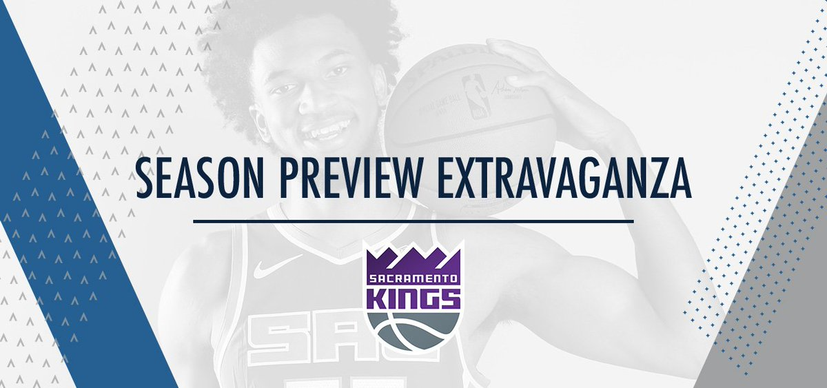 2018-19 Season Preview Extravaganza   Can Marvin Bagley III Be The Star The Kings Need? https://t.co/mjSzn0eAjq https://t.co/d8f8s2qfYX