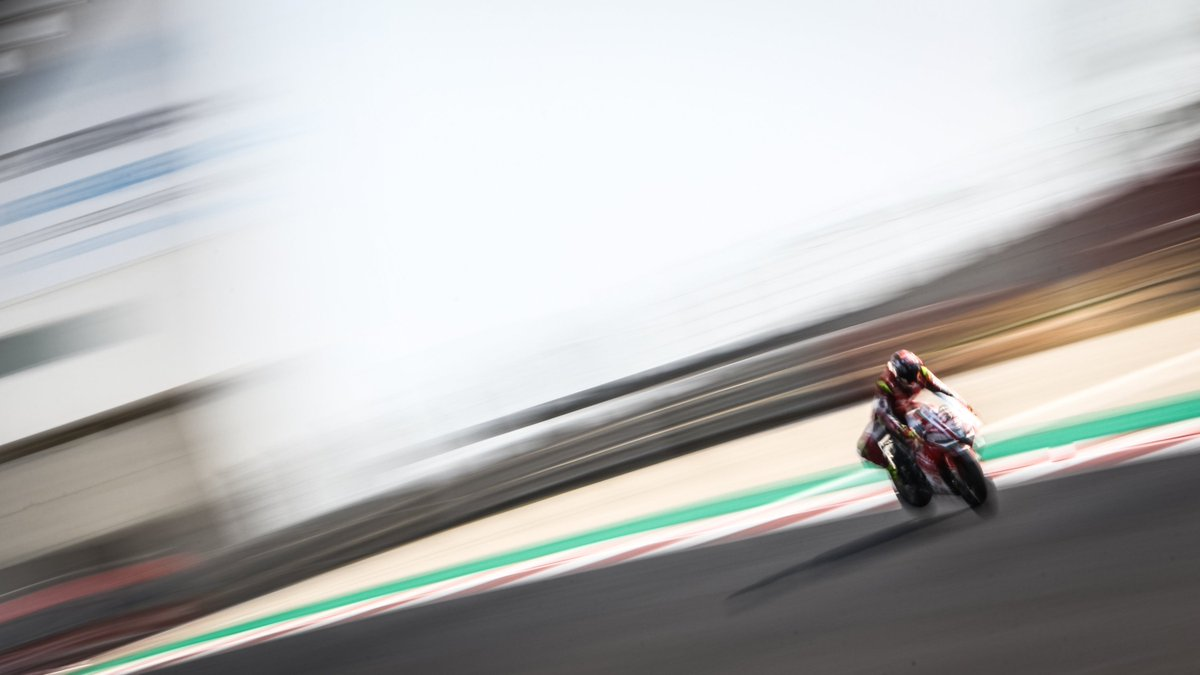 test Twitter Media - Strong Sunday ride saves Portimao weekend for @lorysava32   6th place for the Italian off the back of a disappointing Race One 👇  📰 #WorldSBK #PortimaoWorldSBK https://t.co/bfENLpwzyw https://t.co/sz1Du287h3