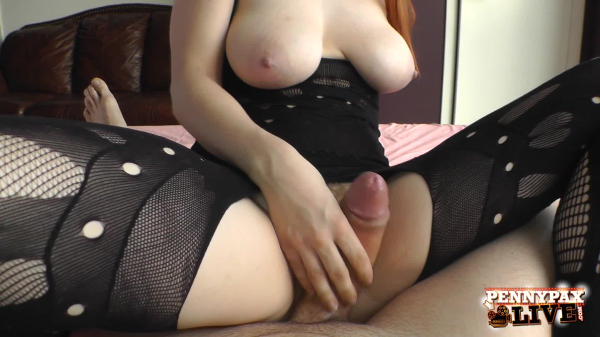 Just sold! Pampering u after a long day at work HD SWohMRboyG #ManyVids 8G