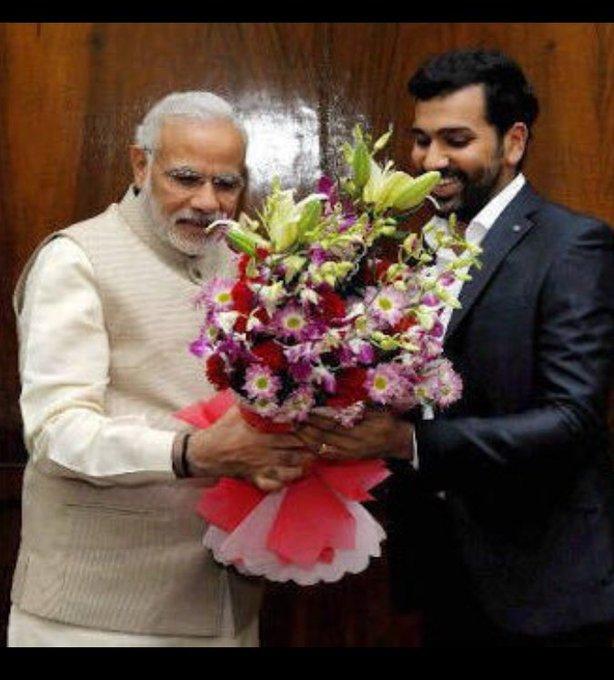 Happy birthday to prime minister shri narendra modi