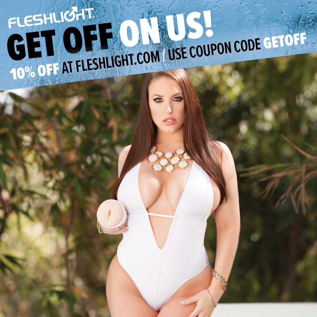 Get off with my signature and save 10% until Sunday 💕 Use coupon code GETOFF 3fpUvFshzM